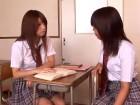 モテすぎてブスJKに嫉妬された野球部の激カワ女子校生マネージャーが騙され監禁中出しレイプされる erovideoかわいいJK女子校生の無料エロ動画