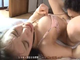 首に鎖を繋がれ家畜同然として毎日セックスを教えられながら飼育される巨乳のお嬢様JK erovideo かわいいJK女子校生の制服無料エロ動画