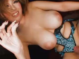 電マでマンコ責められ何度もイっちゃう制服ボタンがはち切れ寸前のグラマラスな爆乳ギャルJK erovideo かわいいJK女子校生の制服無料エロ動画