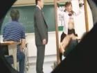授業の一環として拘束されてクラスメイトの男子高校生たちに中出し肉便器にされちゃう美乳制服JK erovideo かわいいJK女子校生の制服無料エロ動画