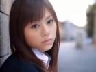 アイドル級に可愛い美少女JKが大好きな先生と誰もいない保健室で制服着たまま生挿入ハメ撮りセックス erovideo かわいいJK女子校生の制服無料アダルト動画