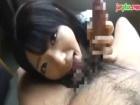 見た目ピュアそうなムッチリ巨乳の黒髪JKがホテルで大きな声で喘ぎながら援交ハメ撮りセックス erovideoかわいいJK女子校生の制服無料エロ動画