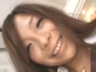 健康的に日焼けした笑顔がキュートな制服JKのムッチリBODYをラブホでハメ撮りして楽しむ援交セックス erovideoかわいいJK女子校生の制服無料エロ動画