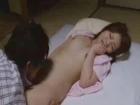 女子校生の妻の妹の初々しい身体に発情しこっそり夜這いしてセックスし顔射フィニッシュ erovideoかわいいJK女子校生の制服無料エロ動画