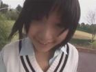 子供のころ男の子と良く遊んでいたボーイッシュな黒髪素人JKと公園でエッチ erovideo かわいい JK 女子校生の制服無料エロ動画