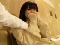 かわいいJK女子校生の制服無料アダルト動画