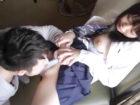 ショートヘアーのむっちりBODY女子校生のアナルもマンコも舐めまくって昼間っからホテルでセックス ShareVideos 制服JK女子校生の無料アダルト動画