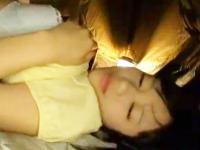 女子校生の自分の娘を肉便器に調教してしまった鬼畜オヤジの近親相姦セックス erovideo かわいいJK女子校生の無料エロ動画