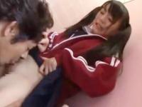 公衆便所でマンコを知らない男たちに弄られまくる黒髪ロリJK erovideo かわいいJK女子校生の制服無料アダルト動画