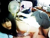 ライブチャットしながら徐々に服を脱ぎリクエストに胸の谷間まで見せてくれる可愛い素人JK ShareVideosかわいいJK女子校生の制服無料エロ動画
