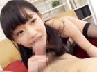 ロリな顔からは想像もできないくらいドSな女子校生がおじさんのチンコをいたぶりながらフェラと素股と手コキでイカす 姫川ゆうな ShareVideosかわいいJK女子校生の無料エロ動画