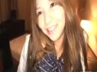 援交常習犯のおじさんがエッチ大好きなギャルJKにギンギンのチンポを生挿入してパイ射するハメ撮りセックス erovideoかわいいJK女子校生の制服無料エロ動画