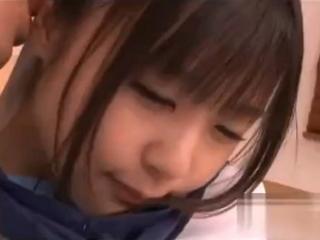 ロリ顔の黒髪JKが制服のまま好き放題ハメたおされる erovideo かわいい JK 女子校生の制服無料アダルト動画