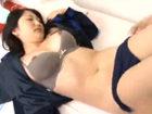 弟に勉強を教えていた巨乳JKお姉ちゃんがついでにセックスも教えてあげるイケナイ 近親相姦 JavyNow かわいいJK女子校生の制服無料アダルト動画